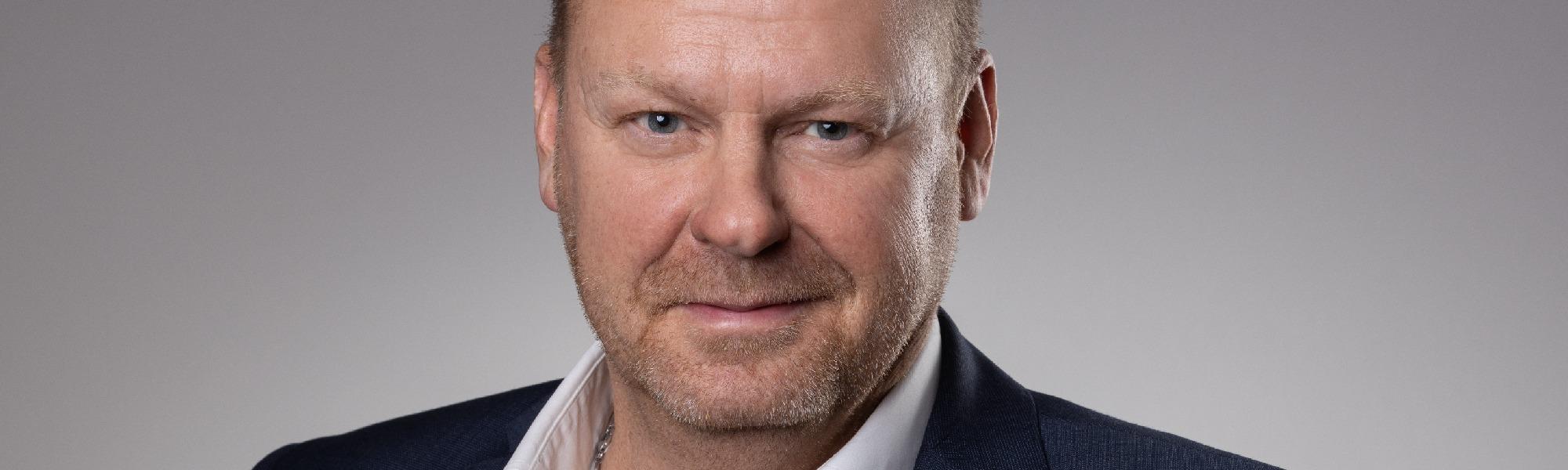Jürgen Düringer