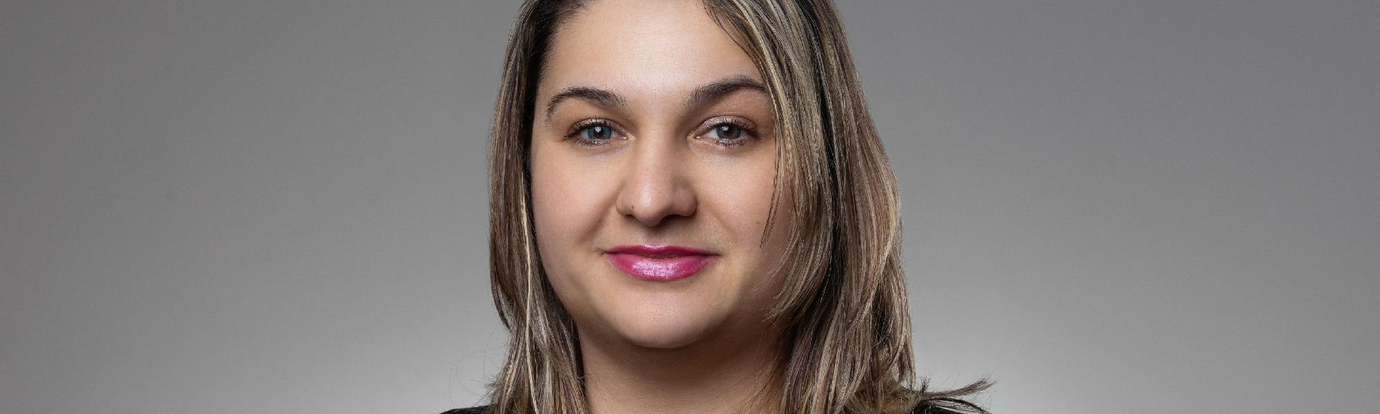 Elena Cruceanu